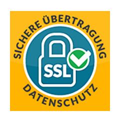 Sichere Datenübertragung mit SSL