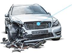 Kostenlos Auto verschrotten