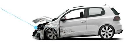 Autoverschrottung bundesweit