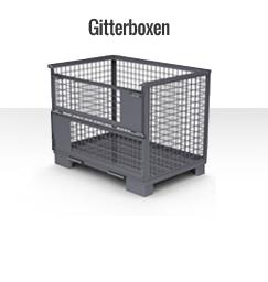 Röntgenbilder - Gitterboxen bestellen